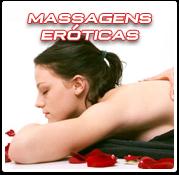 Massagens Eróticas